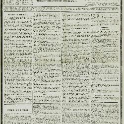 De Klok van het Land van Waes 07/07/1889