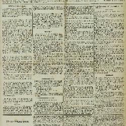 De Klok van het Land van Waes 24/03/1878