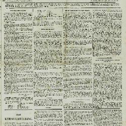 De Klok van het Land van Waes 18/12/1887