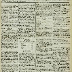 De Klok van het Land van Waes 30/03/1879