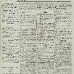 De Klok van het Land van Waes 04/12/1870
