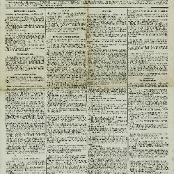 De Klok van het Land van Waes 16/04/1893