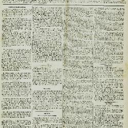 De Klok van het Land van Waes 19/02/1882