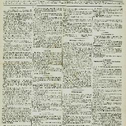 De Klok van het Land van Waes 02/07/1882
