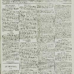 De Klok van het Land van Waes 02/10/1892