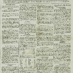 De Klok van het Land van Waes 28/02/1886