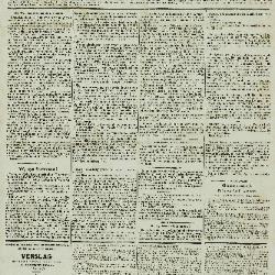 De Klok van het Land van Waes 19/04/1868