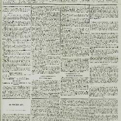 De Klok van het Land van Waes 24/12/1871