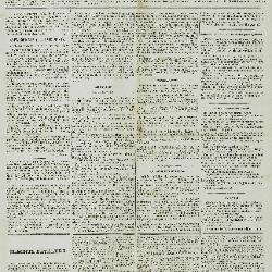 De Klok van het Land van Waes 27/11/1870