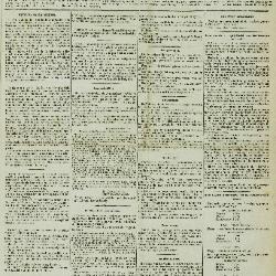 De Klok van het Land van Waes 26/10/1879
