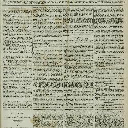 De Klok van het Land van Waes 22/08/1875