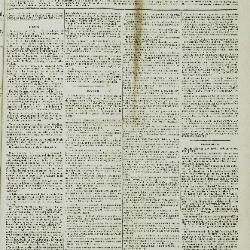 De Klok van het Land van Waes 04/06/1871