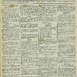 De Klok van het Land van Waes 17/04/1881