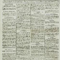 De Klok van het Land van Waes 29/04/1894