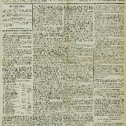 De Klok van het Land van Waes 19/05/1878