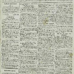 De Klok van het Land van Waes 14/10/1866