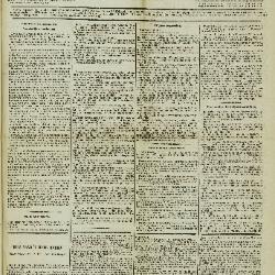 De Klok van het Land van Waes 26/07/1896