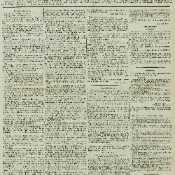 De Klok van het Land van Waes 15/08/1880