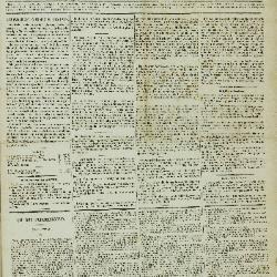 De Klok van het Land van Waes 30/12/1877