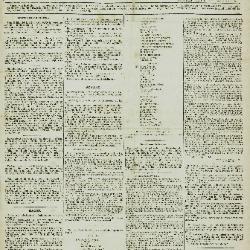De Klok van het Land van Waes 27/07/1884