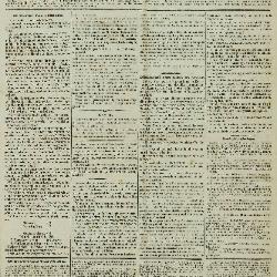 De Klok van het Land van Waes 28/05/1865