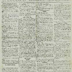 De Klok van het Land van Waes 31/03/1867