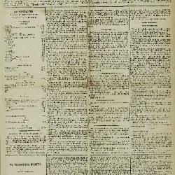 De Klok van het Land van Waes 06/02/1876