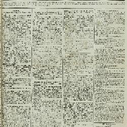 De Klok van het Land van Waes 05/06/1864