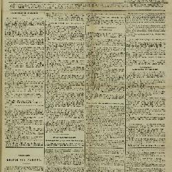 De Klok van het Land van Waes 13/03/1898