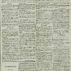 De Klok van het Land van Waes 06/12/1874