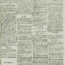 De Klok van het Land van Waes 16/05/1869