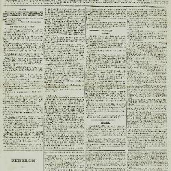 De Klok van het Land van Waes 13/12/1868