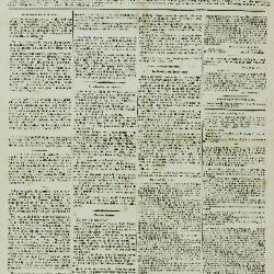 De Klok van het Land van Waes 05/08/1877