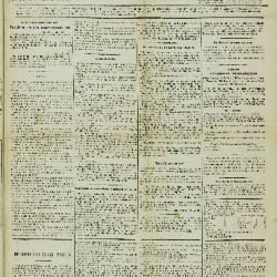 De Klok van het Land van Waes 06/06/1897