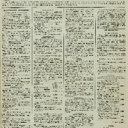 De Klok van het Land van Waes 03/01/1864