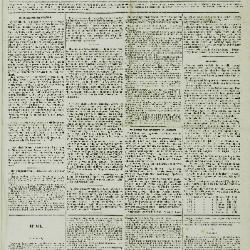 De Klok van het Land van Waes 28/02/1875