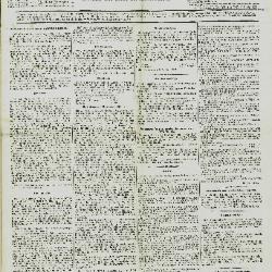 De Klok van het Land van Waes 28/08/1898