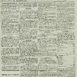 De Klok van het Land van Waes 20/09/1868