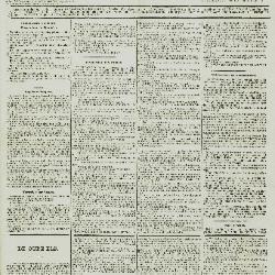 De Klok van het Land van Waes 06/05/1894