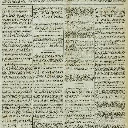 De Klok van het Land van Waes 25/05/1879