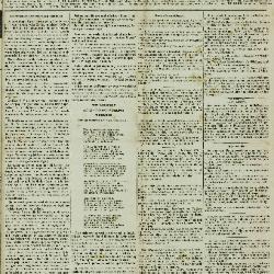De Klok van het Land van Waes 17/10/1880