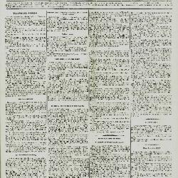 De Klok van het Land van Waes 28/08/1892