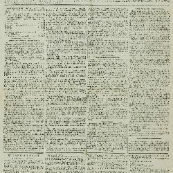 De Klok van het Land van Waes 18/02/1866