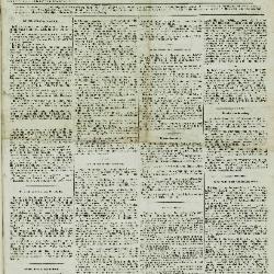 De Klok van het Land van Waes 15/04/1888