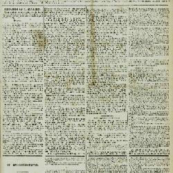 De Klok van het Land van Waes 17/03/1878