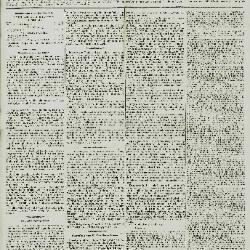 De Klok van het Land van Waes 22/08/1869