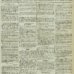De Klok van het Land van Waes 24/11/1878