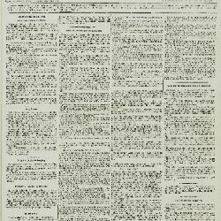 De Klok van het Land van Waes 24/08/1890