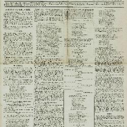 De Klok van het Land van Waes 26/07/1891