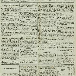 De Klok van het Land van Waes 04/04/1880